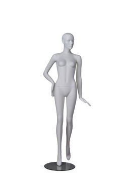 Wholesale window life size full body sexy female manikin cheap mannequin for sale(CX-1,mannequin window display)