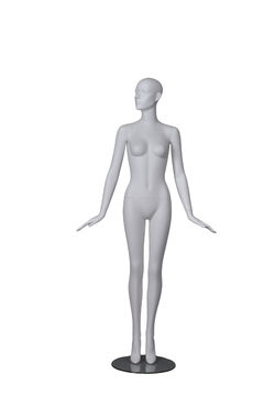 Wholesale window life size full body sexy female manikin cheap mannequin for sale(CX-5,manikin head stand)