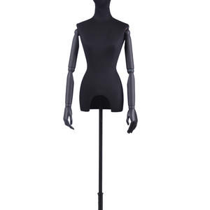 tailoring dressmaker body form mannequin,dress form display