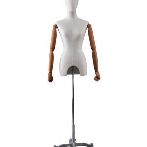 tailoring dressmaker body form mannequin,dress display mannequin