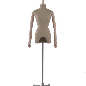 tailoring dressmaker body form mannequin,dress mannequin for sale