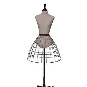 tailoring dressmaker body form mannequin,adjustable mannequin