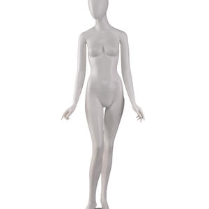 egg head female german mannequin on stand,buy mannequin cheap