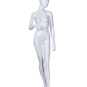model poses standing female mannequin body,standing mannequin