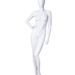 high heel shoe tall female mannequin display,full body mannequins for sale used