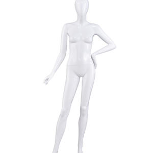 high heel shoe tall female mannequin display,wholesale mannequins