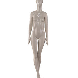 fashionable faceless sexy lifelike mannequins for sale,manikin doll