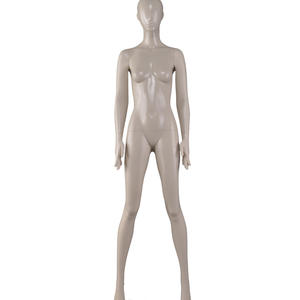 fashionable faceless sexy lifelike mannequins for sale,wholesale mannequins for sale