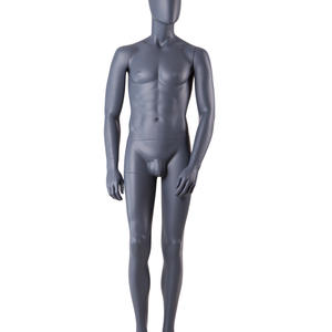 sexy muscle male mannequins with penis,cheap full body mannequins