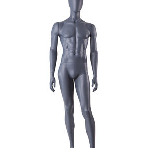 sexy muscle male mannequins with penis,cheap male mannequin