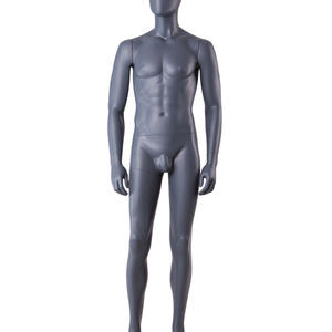 sexy muscle male mannequins with penis,male mannequin wholesale