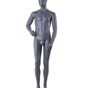 sexy muscle male mannequins with penis,wholesale mannequins suppliers