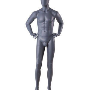 sexy muscle male mannequins with penis,wholesale male mannequins for sale