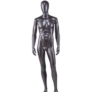 high end muscle mannequins man,display mannequin
