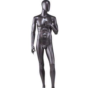 high end muscle mannequins man,male mannequin