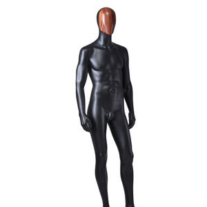 business suit black male mannequin,store male mannequins for sale