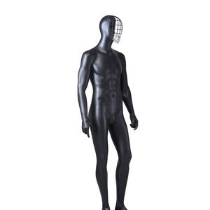 business suit black male mannequin,black male mannequin