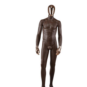 modern full male water transfer printing mannequin,vintage male mannequin