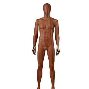 modern full male water transfer printing mannequin,suit forms for display