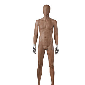 modern full male water transfer printing mannequin,suit display mannequins for sale