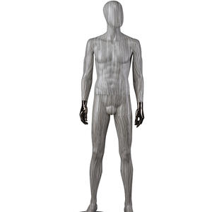 modern full male water transfer printing mannequin,suit mannequin