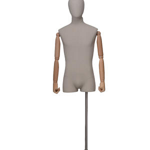 adjustable dress form sewing mannequin,adjustable mannequin