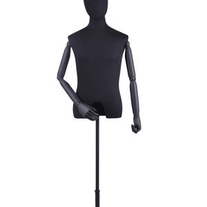 adjustable dress form sewing mannequin,adjustable dress form for sale