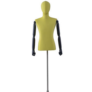 adjustable dress form sewing mannequin,dress stands display