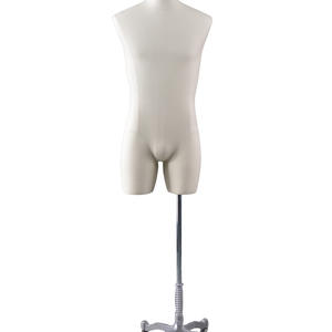 adjustable dress form sewing mannequin,dress mannequin