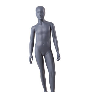 teenage kind mannequin te koop