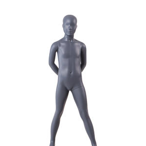 teenage child mannequin for sale,child mannequin torso