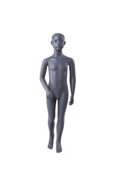 Lifelike realistic teenage child kids boy mannequins for sale(RON-5,child mannequin)
