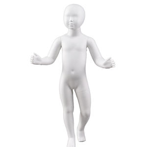 Child size display mannequin on sale,child mannequin display