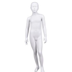 Child size display mannequin on sale,child dress form