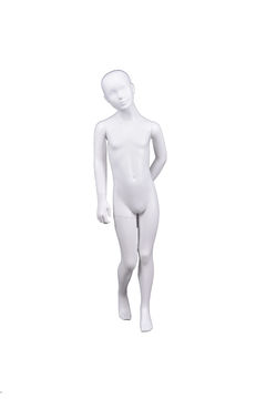 Little girl kids manikin sitting child size display mannequins on sale(ANT-7,white female mannequin)