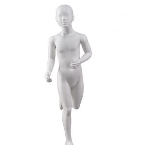 Child size display mannequin on sale,child size mannequin for sale