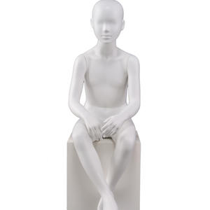 Child size display mannequin on sale,mannequin child