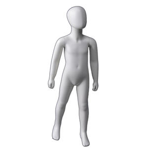 full body youth child mannequins,child mannequin