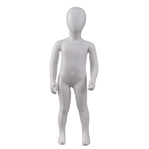 full body youth child mannequins,child mannequins for sale used