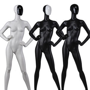 wholesaler new sexy women model female manikin for sale mannequin women dress display
