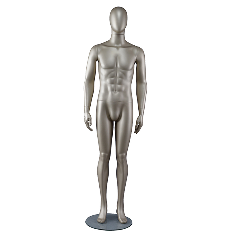 Shop man business suit mannequin male full body fiberglass display male mannequin(AM)