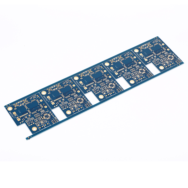 2L Immersion Gold pcb