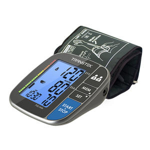 Accurate Blood Pressure Monitor TMB-1873