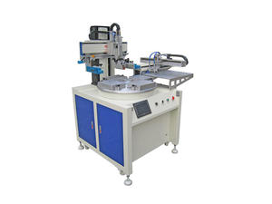 Customized Full automatic CNC lathe blanking manipulator factory