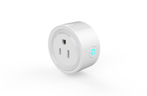 wifi socket,remote control your appliances by ios/android phone anytime anywhere
