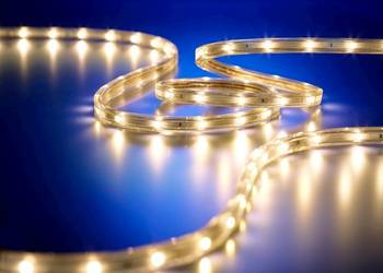 smart wifi LED strip lighting,vendor from China