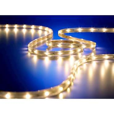 WIFI controlled LED strip lighting,5m/10m