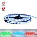 WIFI LED STRIP
