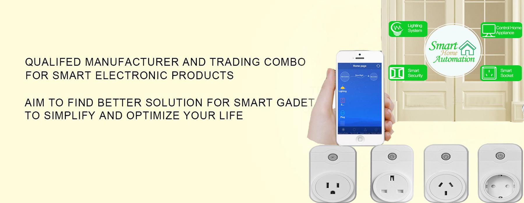 Apple Smart U Drive