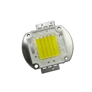 Goodchip High Power 40W CRI LED Chip Manufacturer